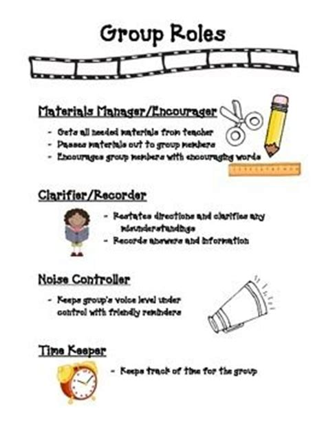 Twelve Angry Men norms, roles, process - Study Guide