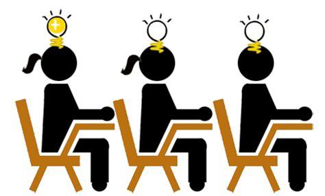 Nursing Assignment: Groups Assignment Essays