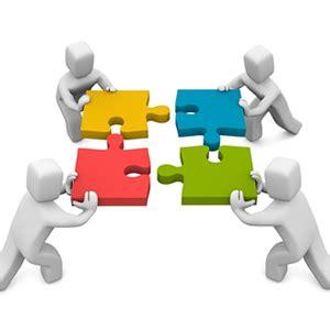 Running An Effective Task Group: The Five Cs